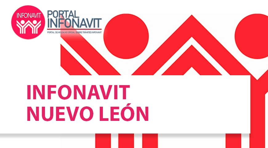 Infonavit Nuevo León