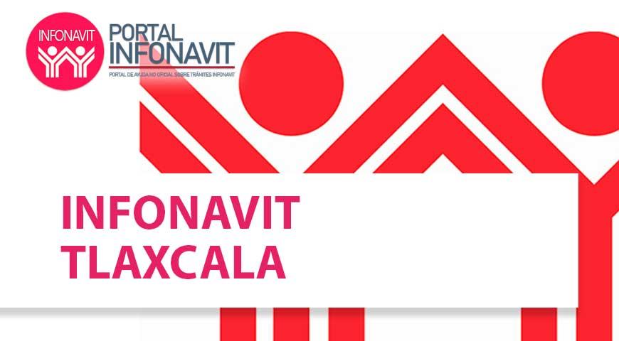 Infonavit Tlaxcala