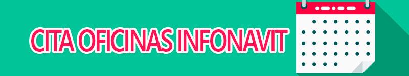 Sacar Cita Infonavit en México
